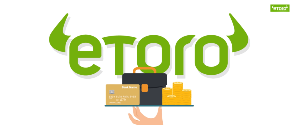 broker etoro.com