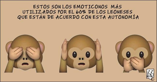 lolo-emoticonos