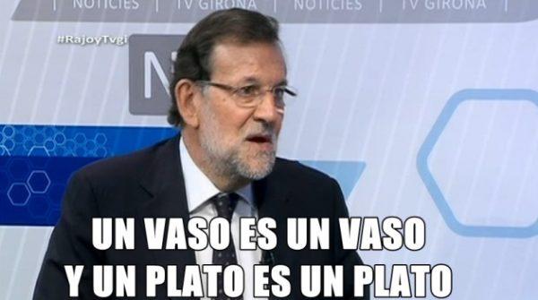 1443086773_761469_1443086803_noticia_normal