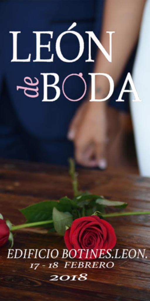 leondeboda-feb2018