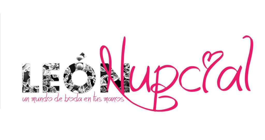 leon-nupcial-logo-2